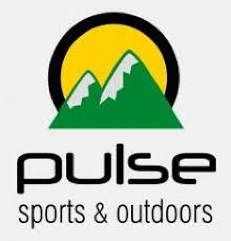 Pulse Sports & Outdoors